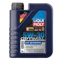 Синтетическое моторное масло - Optimal HT Synth SAE 5W-30 1 л.