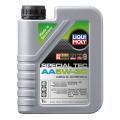 Синтетическое моторное масло - SPECIAL TEC AA 5W-30 1 л.