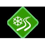 Зимняя программа (Фасовка 0.25 л.)