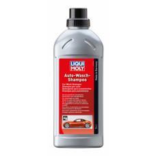 Автомобильный шампунь - Auto-Wasch-Shampoo 1л.