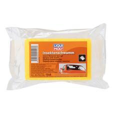 Губка для удаления следов от насекомых - INSEKTEN-SCHWAMM   1 шт.
