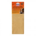 Кожаный платок для впитывания влаги после мойки - Auto-Natur-Leder   1 шт.