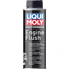Промывка двигателей мотоциклов - Motorbike Engine Flush   0.25 л.