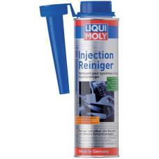 Очиститель топливной системы - Injection-Reiniger   0.3 л.