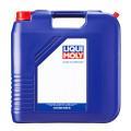 Синтетическое моторное масло - SPECIAL TEC AA 5W-20 20 л.