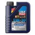 Синтетическое моторное масло - Optimal HT Synth SAE 5W-30 1л.