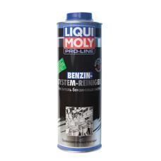 Профессиональный очиститель - Benzin-System-Reiniger   1л.