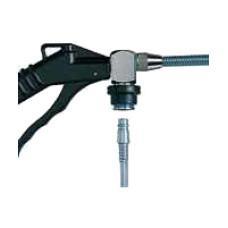 Пистолет для распыления - Klima-Anlagen-Reinigungspistole   1 шт.