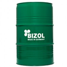 Антифриз - BIZOL ANTIFREEZE G12 , концентрат -80°С 200 л.
