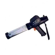 Пистолет - Liquipress Akkufix   1 шт.