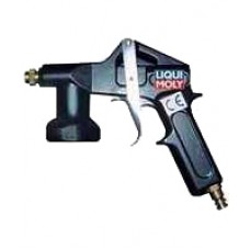 Пистолет - Spritzpistole   1 шт.