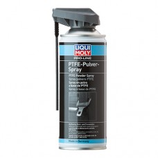 Тефлоновый спрей Pro-Line PTFE-Pulver-Spray 0,4л