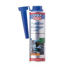 Очиститель топливной системы - Light   0.3 л.