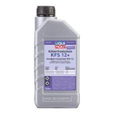 Концентрат антифриза - Kohlerfrostschutz KFS 12+   1 л.