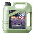 Синтетическое моторное масло - Molygen New Generation 5W-40   4 л.