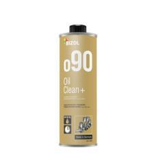Промивка масляної системи - BIZOL Oil Clean+ o90 0,25л
