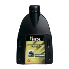 Компрессорное масло - Bizol Kompressorenol VCL 100, 1л