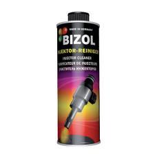 Очиститель инжектора - BIZOL Injektor-Reiniger 0,25л