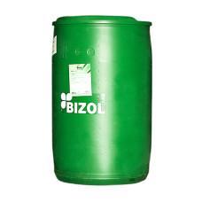 Антифриз - BIZOL Coolant G11, концентрат -80°С 200л.