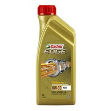 Синтетическое моторное масло EDGE 0W-30 A5/B5 Titanium 1л.