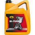 Минеральное моторное масло - KROON OIL  BI-TURBO 20W-50 5л