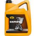 Синтетическое моторное масло - KROON OIL  EMPEROL 5W-40 5л