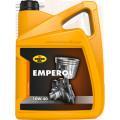 Полусинтетическое моторное масло - KROON OIL  EMPEROL 10W-40 5л