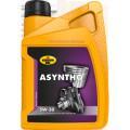 Синтетическое моторное масло - KROON OIL  ASYNTHO 5W-30 1л
