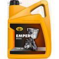 Полусинтетическое моторное масло - KROON OIL  EMPEROL DIESEL 10W-40 5л