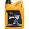 Синтетическое моторное масло - KROON OIL  DURANZA MSP 0W-30 1л