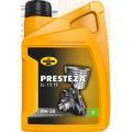 Синтетическое моторное масло - KROON OIL Presteza LL-12 FE 0W-30 1л