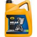 Синтетическое моторное масло - KROON OIL  HELAR SP 5W-30 LL-03 5л