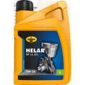 Синтетическое моторное масло - KROON OIL  HELAR SP 5W-30 LL-03 1л