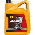 Синтетическое моторное масло - KROON OIL  MEGANZA LSP 5W-30 5л
