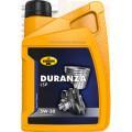 Синтетическое моторное масло - KROON OIL  DURANZA LSP 5W-30 1л