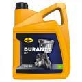 Синтетическое моторное масло - KROON OIL  DURANZA LSP 5W-30 4л