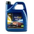 Синтетическое моторное масло VATOIL SYNGOLD LL-III PLUS 5W30  5Л