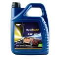 Синтетическое моторное масло VATOIL SYNGOLD 5W40  5Л