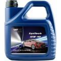 Полусинтетическое моторное масло VATOIL SYNTECH 10W40  4Л