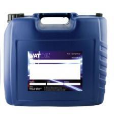 Гидравлическое масло VATOIL HYDROMAX HLP 46 20л