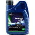 Трансмиссионное масло VATOIL SYNFLUID 3013 PSF 1л