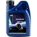 Трансмиссионное масло VATOIL SYNMULTI ATF 5+ 1л