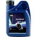 Трансмиссионное масло VATOIL SYNMULTI ATF 7+ 1л