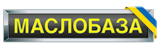MasloBaza.com